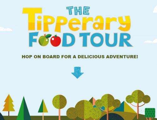 The Tipperary Food Producers Network